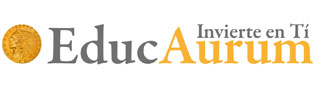 logo Educaurum 315x90