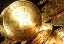 Bitcoin, el dinero del futuro ya está aquí