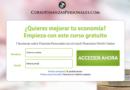 Mini Curso de Finanzas Personales de Dimitri Uralov – GRATIS